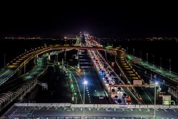高速道路 渋滞情報