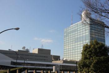 大相撲 懸賞金 NHK