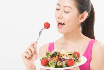 ダイエット 運動 食前 食後