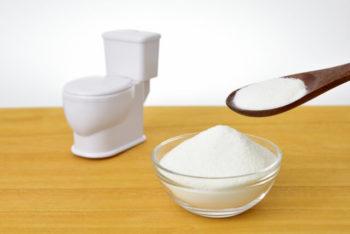 グルコマンナン 水溶性食物繊維