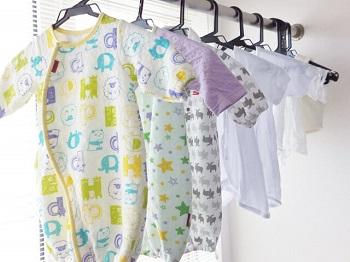 黄砂 赤ちゃん 対策