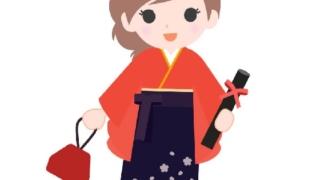 小学校 卒業式 袴 禁止 理由