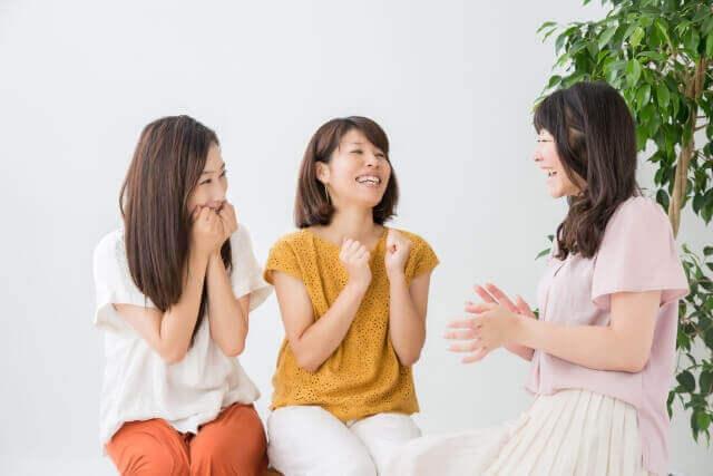 幼稚園 入園後 服装 NG