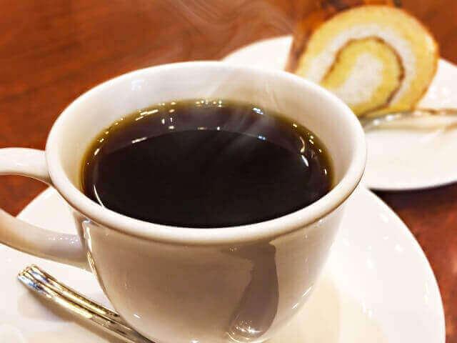 インスタントコーヒー 賞味期限切れ 飲める