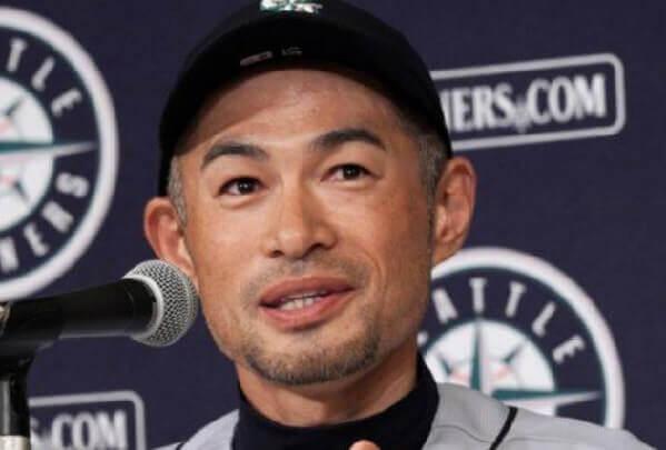 坂本勇人 33試合連続出塁 上の記録