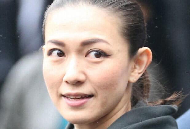 小嶺麗奈 金八先生 幸早恵子