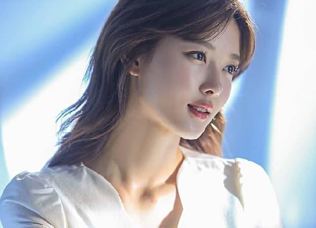 トンイ 子役 キム・ユジョン 現在