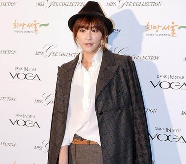 女優 チョン・ユミ 活動 出演作品