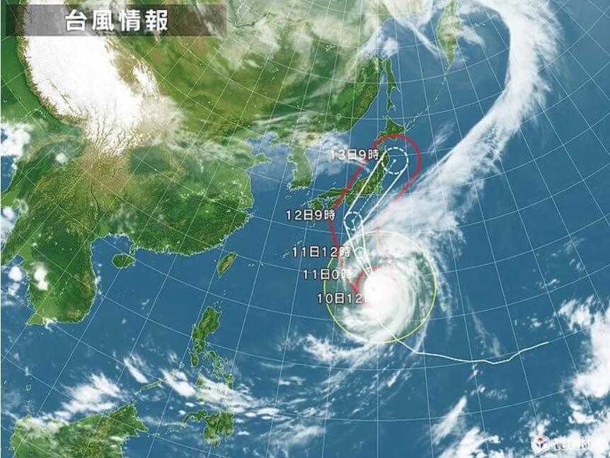 豊田スタジアム ラグビー 台風