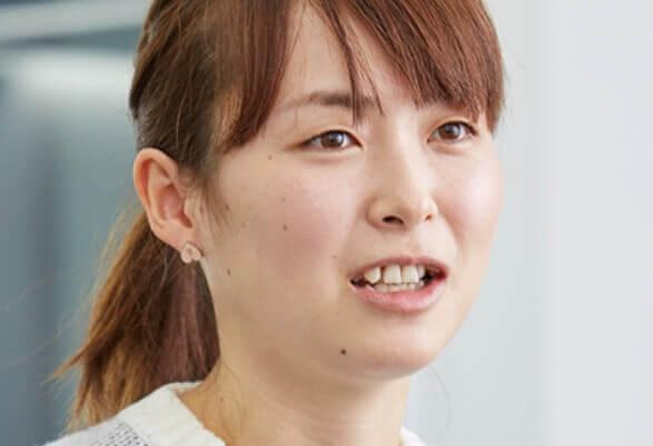 田中智美 バドミントン 選手時代 成績
