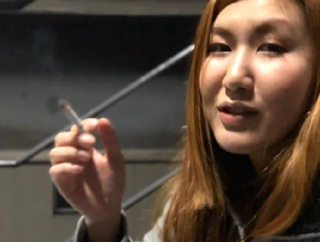 納言 みゆき タバコ 金額