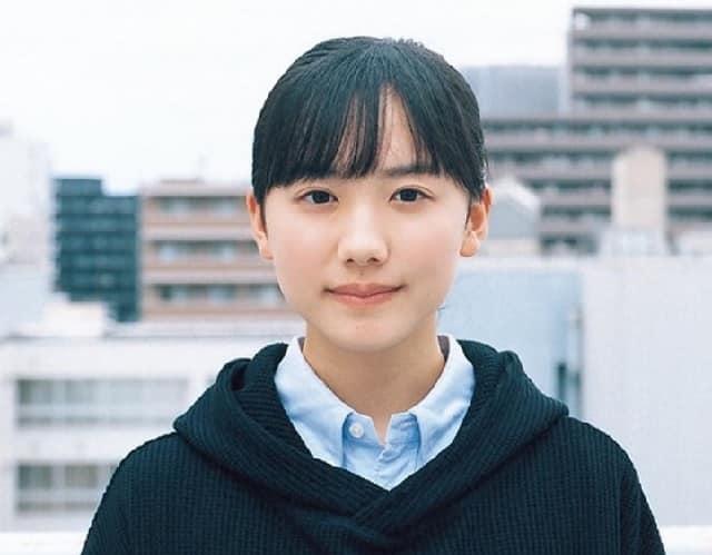 芦田愛菜 父親 学歴 早稲田大学卒業