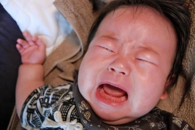 台風 停電 赤ちゃん 過ごし方