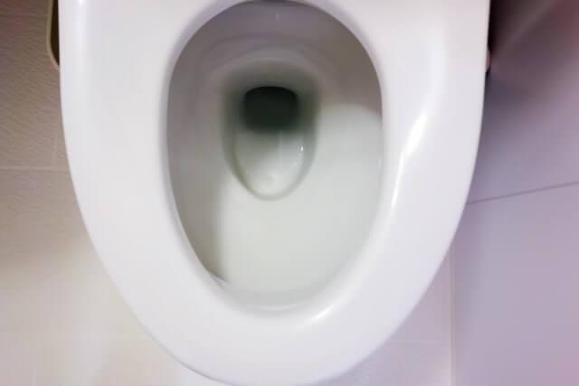 オール電化 停電 トイレ 暖房便座