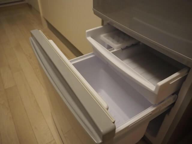 オートミール 保存 冷凍庫