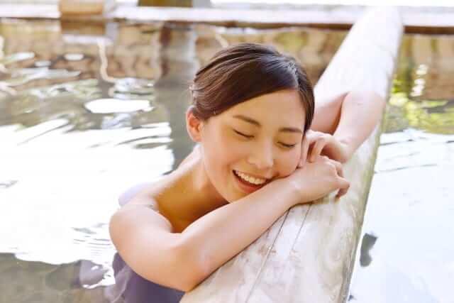 冬至 ゆず湯 効果 効能 保温