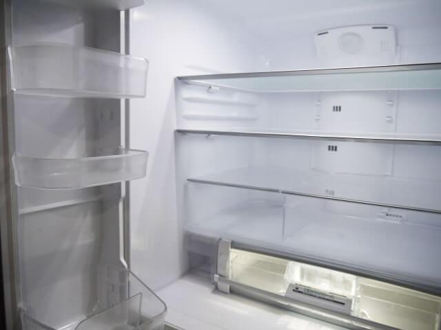 オートミール 保存 冷蔵庫