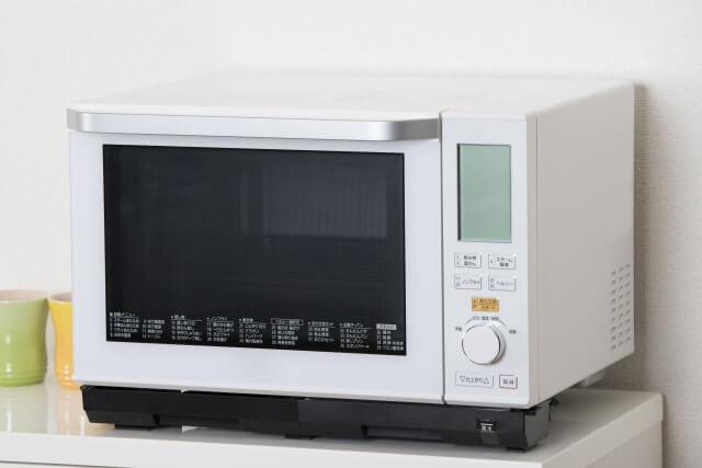 冷凍うどん 解凍 電子レンジ