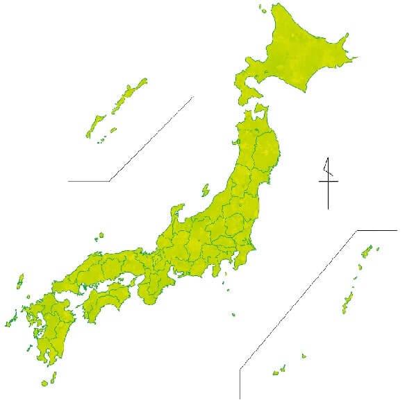 桜餅 葉っぱ 食べる 食べない 地域差