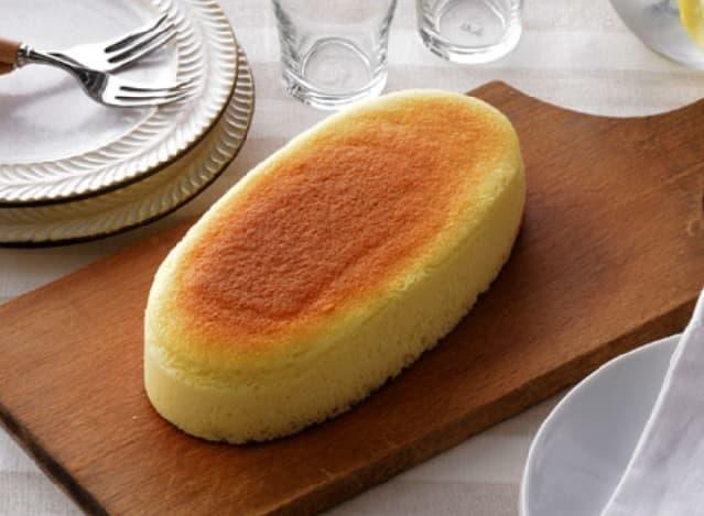 銀座コージーコーナー チーズケーキの日