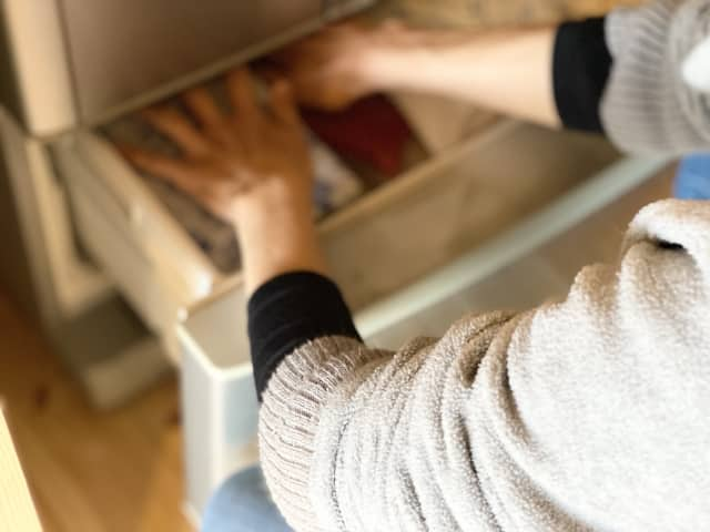 プロテイン 保存方法 冷凍庫