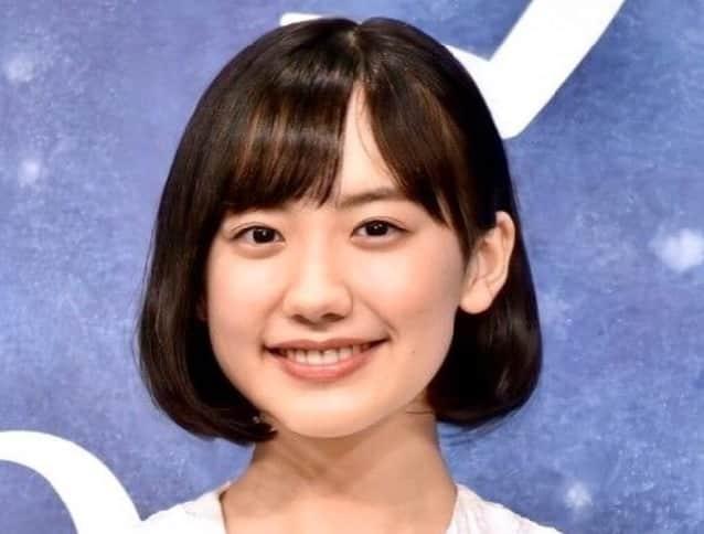 清原果耶 芦田愛菜 現在の活動