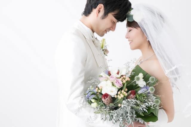 結婚式 披露宴 婚約 忌み言葉