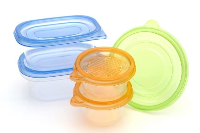 生姜 カビ 防止 保存法 冷蔵