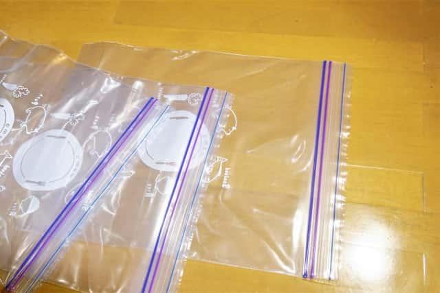 生姜 カビ 防止 保存法 冷凍