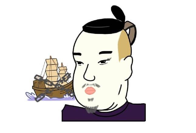 松の内 関東 関西 違う 理由